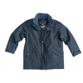 PARKA PK500 FIRST 3 MARINE