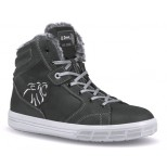 CHAUSSURES FOURREES YAK S3 SRC