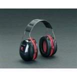 CASQUE ANTIBRUIT OPTIME III SNR 35