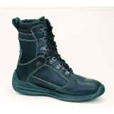 CHAUSSURES SECURITY S3CI