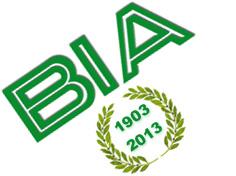 Le Blog de la protection individuelle – Bia